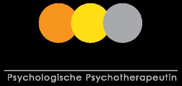Psychotherapie Seebauer